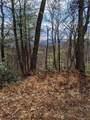 TR 77 Long Ridge Trail - Photo 4