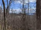 TR 77 Long Ridge Trail - Photo 6