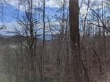 TR 77 Long Ridge Trail - Photo 7
