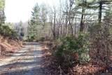 TR 77 Long Ridge Trail - Photo 8