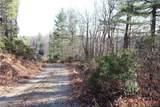 TR 77 Long Ridge Trail - Photo 9