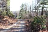 TR 77 Long Ridge Trail - Photo 10