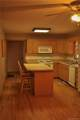 483 Hog Cove Road - Photo 11