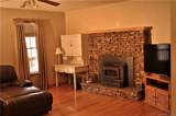 483 Hog Cove Road - Photo 7