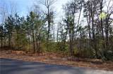 Lot #43 Bald Eagle Lane - Photo 3