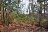 Lot #43 Bald Eagle Lane - Photo 4