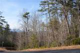 Lot #43 Bald Eagle Lane - Photo 8
