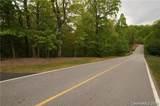 134 Pinnacle Peak Lane - Photo 1