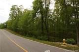 134 Pinnacle Peak Lane - Photo 4