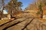 580 Sahalee Trail - Photo 2