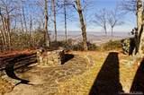 580 Sahalee Trail - Photo 7