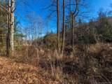000 Bobs Creek Road - Photo 1