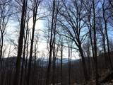 32 Elk Trail - Photo 1
