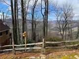 19 Kate Mountain Road - Photo 35