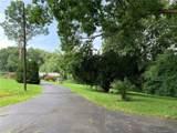 99999 Oakdale Drive - Photo 1