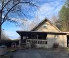 173 Cougar Lane - Photo 1