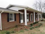 32510 Bethlehem Church Road - Photo 1