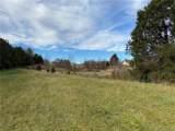 120 Falling Creek Drive - Photo 1