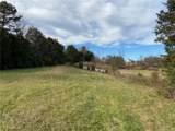 120 Falling Creek Drive - Photo 2