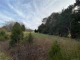 120 Falling Creek Drive - Photo 6