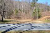 0 Memorial Hwy Highway - Photo 1