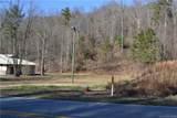 0 Memorial Hwy Highway - Photo 3