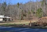 0 Memorial Hwy Highway - Photo 4