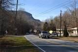 0 Memorial Hwy Highway - Photo 5