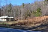 0 Memorial Hwy Highway - Photo 6