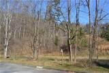 0 Memorial Hwy Highway - Photo 7