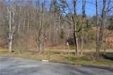 0 Memorial Hwy Highway - Photo 8