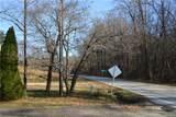 0 Memorial Hwy Highway - Photo 9