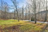 99999 Sugar Maple Drive - Photo 17