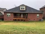 423 Red Door Drive - Photo 2