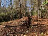 17A Hawkins Hollow Road - Photo 18