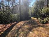 17A Hawkins Hollow Road - Photo 6