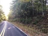 00 Whiteside Cove Road - Photo 1
