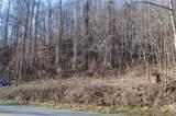 000 Martins Creek Road - Photo 3