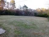 1505 Flat Creek Road - Photo 23