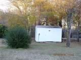 1505 Flat Creek Road - Photo 24