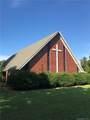 11445 Statesville Boulevard - Photo 1
