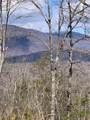 999 Mountain Parkway - Photo 12