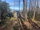 0000 Cliffledge Trail - Photo 1