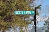 322 Broken Arrow Drive - Photo 4