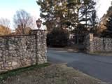 1410 Saratoga Woods Drive - Photo 1