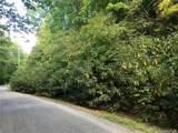 9999 Wildflower Cove Drive - Photo 10