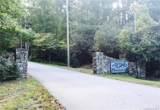 9999 Wildflower Cove Drive - Photo 3