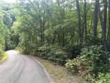 9999 Wildflower Cove Drive - Photo 5