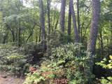 9999 Wildflower Cove Drive - Photo 6