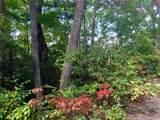 9999 Wildflower Cove Drive - Photo 9